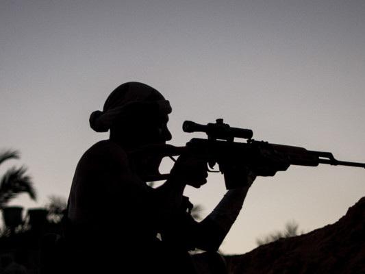 Duemila mercenari siriani verso la Libia a sostegno di Serraj