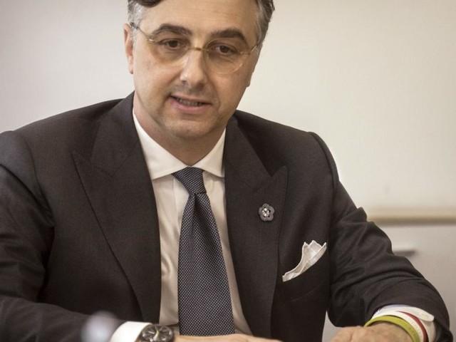 Morrovalle, Finproject entra a far parte di Versalis: alla società chimica di Eni il 100% delle quote