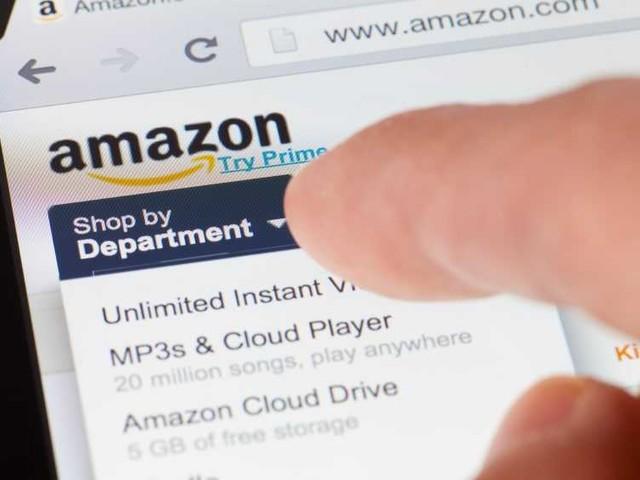 Amazon Business vi regala fino a 100€ sul primo ordine con questo coupon