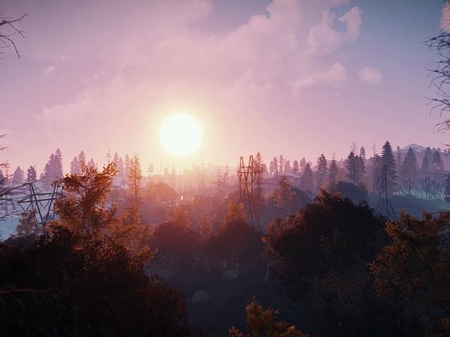 RUST, il brutale survival d'azione multiplayer, sta per arrivare su Xbox One