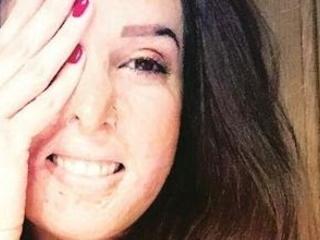 Gessica Notaro occhio: una storia di riscatto dopo un passato difficile