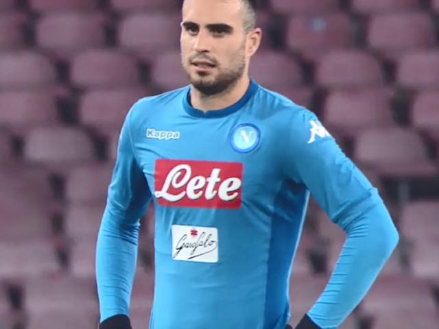 SPORTITALIA – Sondaggio del Villarreal per Maksimovic: possibile cessione all'estero, ecco quanto chiede il Napoli