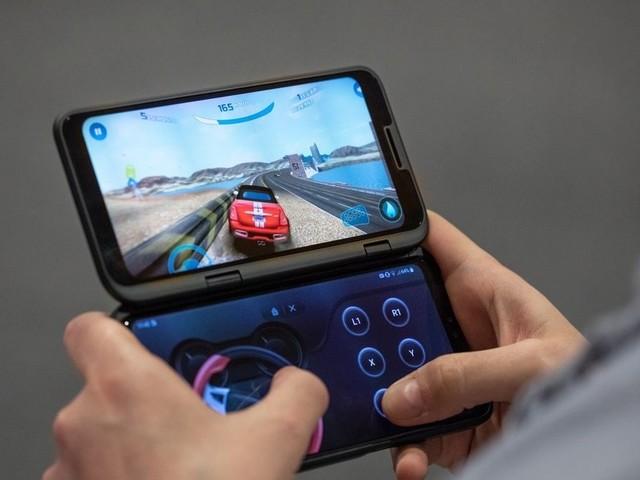 LG V50, conviene acquistare uno smartphone 5G nel 2019?
