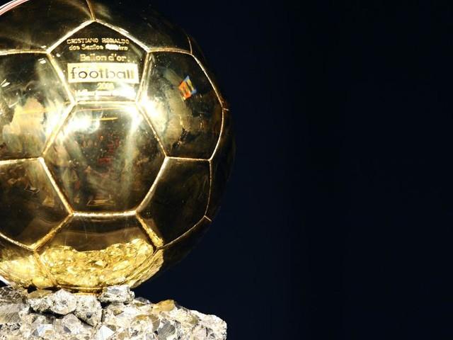 Pallone d'Oro: la cerimonia di premiazione in tv su Canale 20 stasera 2 dicembre