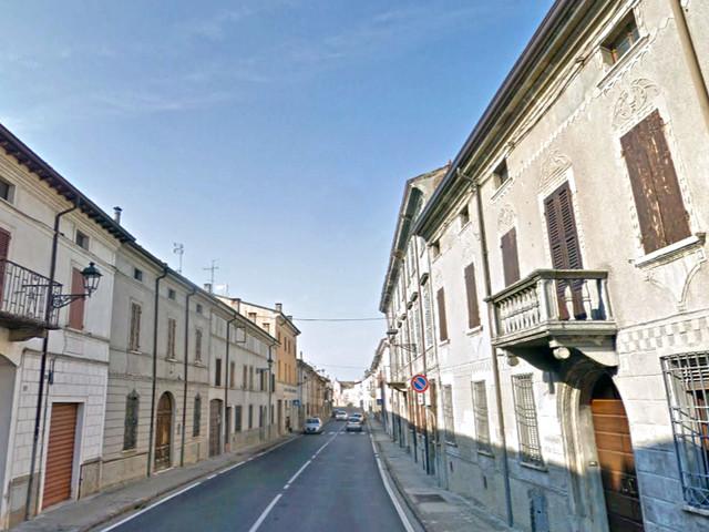 San Martino dall'Argine e Covid, dal sindaco comportamento ondivago
