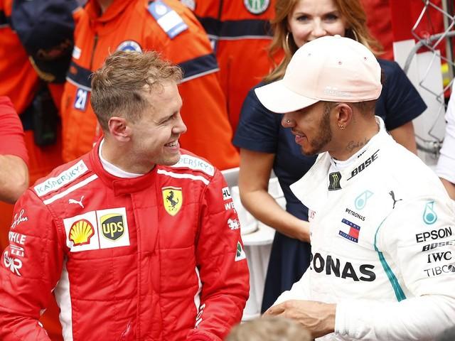 F1, dove vedere il Gran Premio di Montecarlo in Tv e in streaming