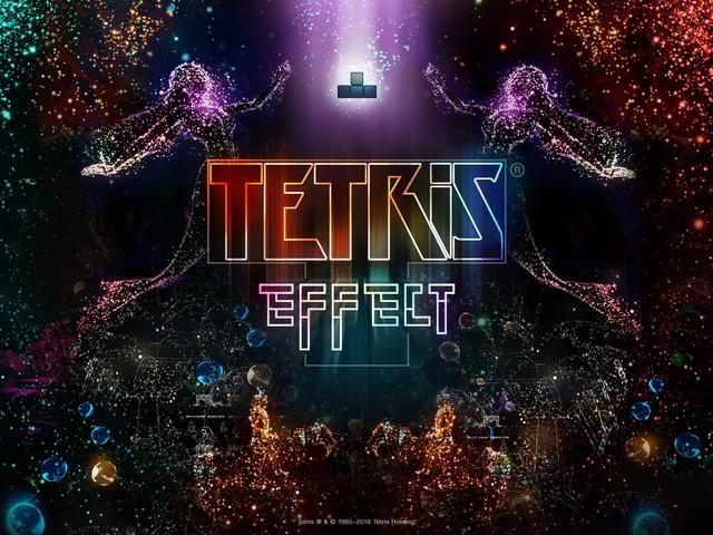 Il Tetris più bello di sempre sta per arrivare anche su PC! (video)