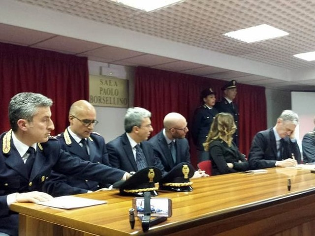 Processo Arpalo, gli imputati chiedono di tornare in libertà