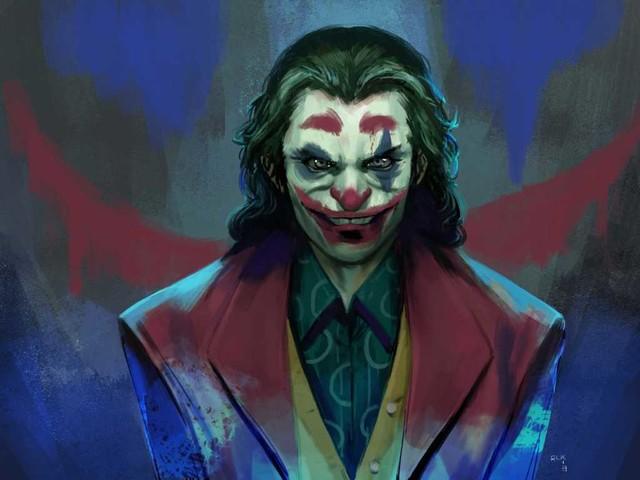 Joker è il nuovo virus del Play Store che sta colpendo gli utenti Android