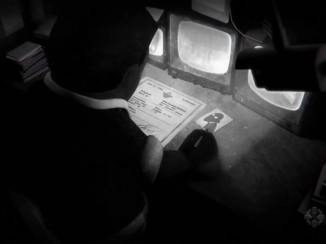 Beholder 2 - Trailer della data di uscita per PlayStation 4