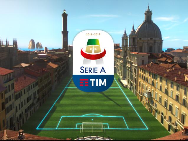Milan Inter Dove Vederla