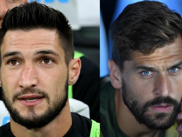 Politano al Napoli, Llorente in prestito all'Inter: c'è l'intesa di calciomercato. News