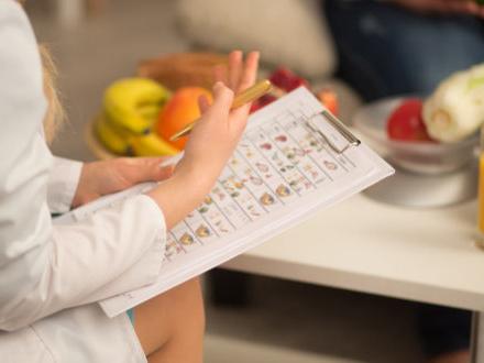 Nutrizione: di cosa hanno bisogno veramente i pazienti? La lettera di due medici