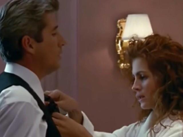 Pretty Woman, il divertentissimo retroscena sull'iconica pellicola: è andata proprio così!