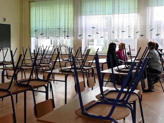 La Corte di Cassazione ha respinto il ricorso contro il Consiglio di Stato degli insegnanti diplomati esclusi dalle graduatorie per l'assunzione