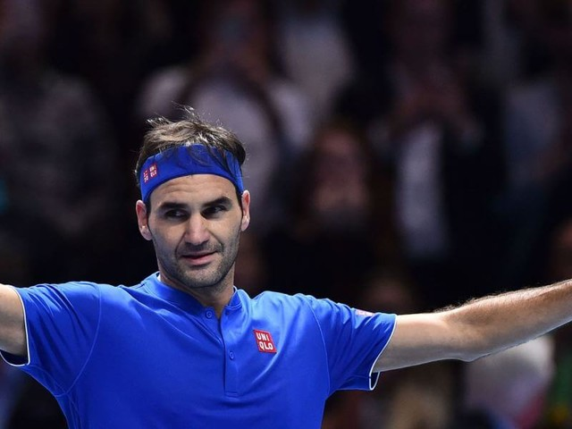 Diretta Miami Open 2019/ Federer Albot streaming video e tv, orario (tennis)