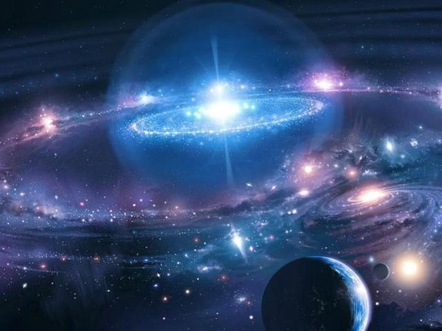 Previsioni zodiacali di venerdì 15 ottobre: Leone sicuro di sé, Sagittario stressato