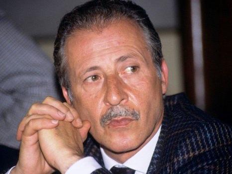 """Mafia e politica, Borsellino: """"Non esiste il 'terzo livello', ma favori reciproci"""""""