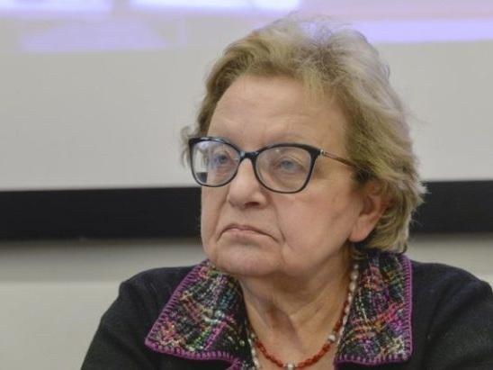 """Carla Nespolo: """"I social non devono essere un luogo di violazione della Costituzione"""""""