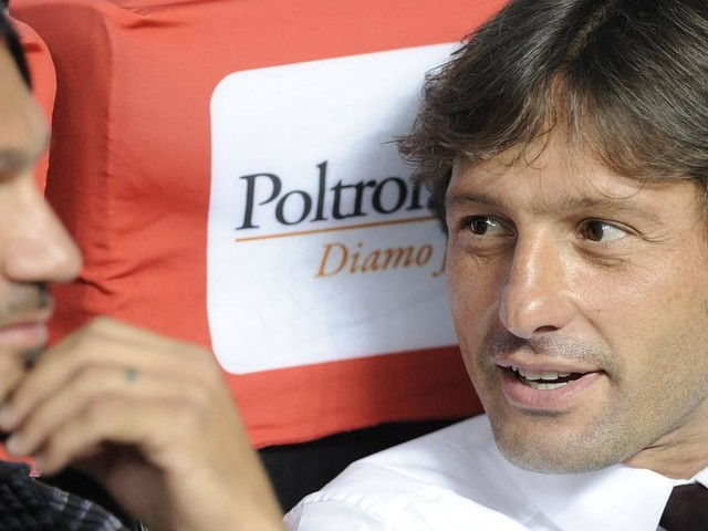 Milan, dal mercato Leonardo vuole Fabregas e Christensen (RUMORS)