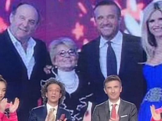 Addio a Silvia Arzuffi, morta la storica regista di Striscia la notizia e Drive In