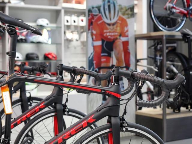 Negozi di biciclette, il Governo ne decreta la riapertura da oggi mercoledì 6 maggio