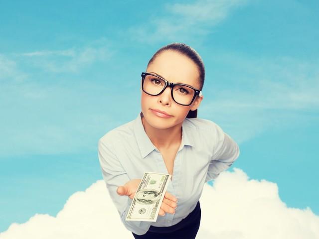 Banche: l'esibizione di documenti richiesti dai clienti deve essere gratuita