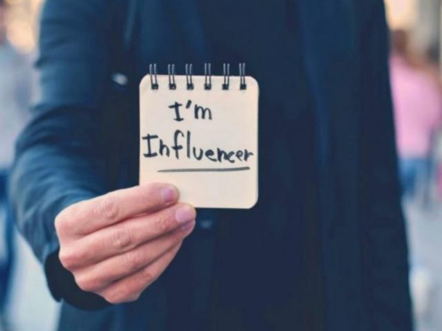 Vuoi diventare influencer? Ecco il nuovo corso di laurea