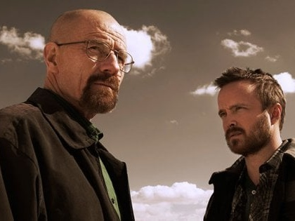 Breaking Bad film Netflix, più di 10 personaggi familiari ai fan della serie - Notizia