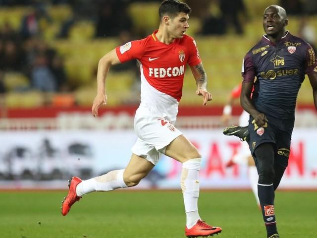 Francia: Marsiglia a segno, è sempre duello con il Monaco per il secondo posto