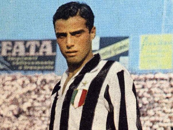 Addio a Bruno Nicolè, il più giovane marcatore e capitano della Nazionale