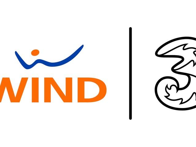 Entrano in vigore le rimodulazioni Wind Tre: fino a 3€ in più per alcune offerte
