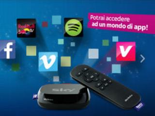 Con la Pay TV online si risparmia davvero?