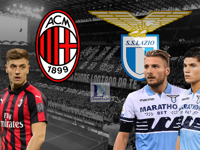 Europa League, il Milan potrebbe auto-escludersi: soluzione con la UEFA