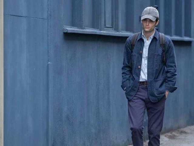 Nel primo teaser di You 2, Joe diventa Will: nuova identità per lo stalker in fuga (video)