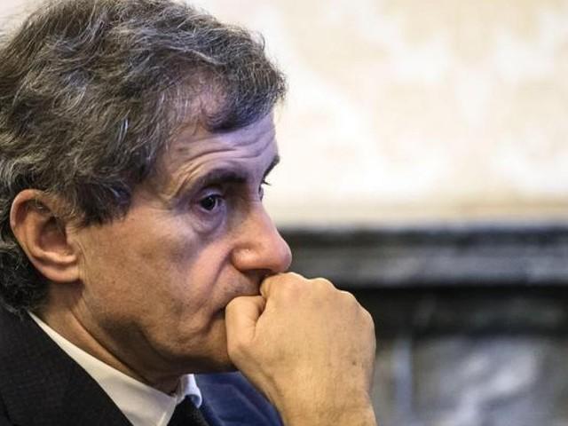 Mafia capitale, chiesta condanna a cinque anni per Alemanno
