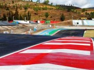 F1 GP Portogallo 2021, Diretta LIVE Prove Libere 1
