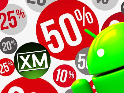 Android – giochi, app e icon pack in offerta (30/11/2019)
