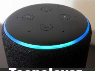 Amazon Alexa - Come Attivare la Modalità Bassa Voce o Modalità Bisbiglio