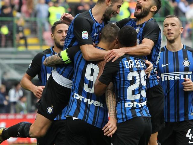 Tim Cup, Inter-Lazio si giocherà il 31 gennaio alle 21:00 in chiaro su Rai 2