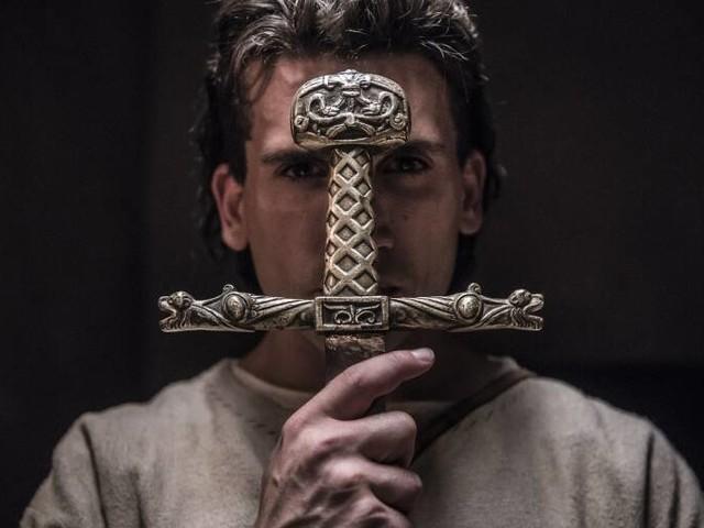 El Cid, recensione in anteprima del drama storico su Prime Video