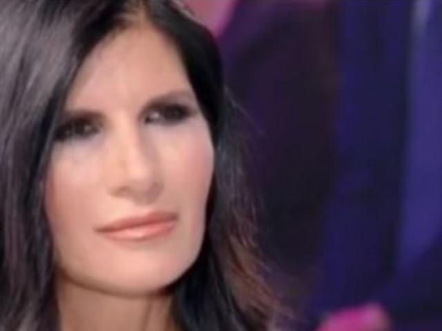 """Pamela Prati contro Mara Venier: """"Ci sono rimasta male"""""""