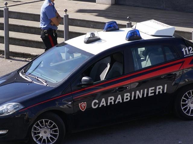 Messina: ragazza di 14 anni perde la vita in un incidente stradale