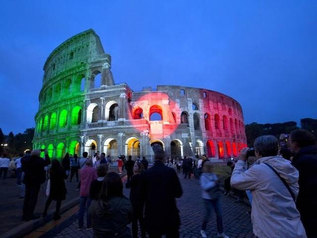 Roma, «torniamo alla concertazione»
