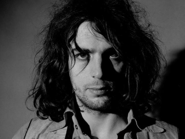 Il 6 aprile 1968 Syd Barrett uscì dai Pink Floyd, e viceversa