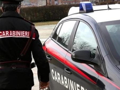 Padova, per anni nasconde in casa i cadaveri dei parenti per riscuotere la loro pensione
