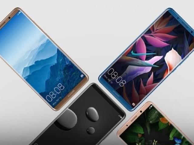 Huawei Mate 10 Pro: scheda tecnica, prezzo e uscita in Italia