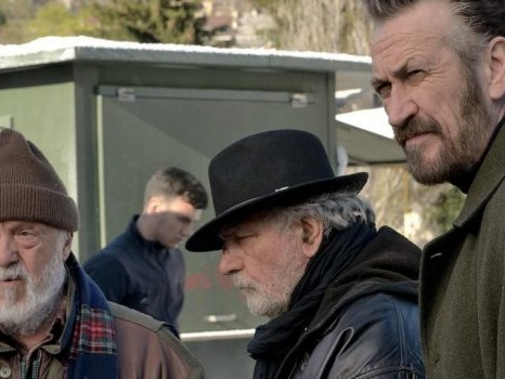 Seconda puntata di Rocco Schiavone 3 il 9 ottobre, un furto in questore per il vicequestore: trama e anteprima video