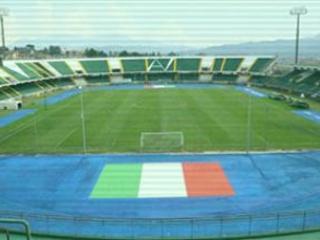 Coppa Italia, domenica sera al Partenio Lombardi Avellino-Matera