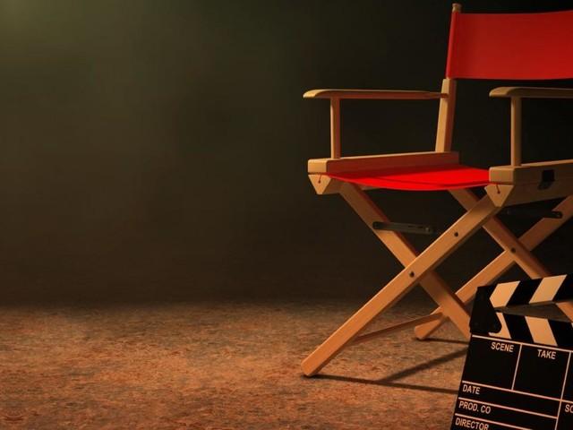 Casting per una serie tv di BiM e per il programma culinario 'Casa Surace'